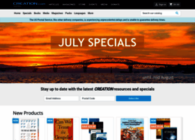 usstore.creation.com
