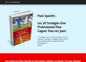 usstpol.footblog.fr