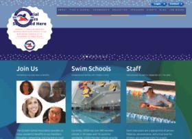 usswimschools.com