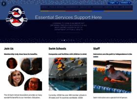 usswimschools.org