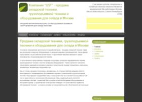 ust-rzn.ru