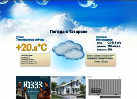 ust-tarka.ya-pogoda.ru