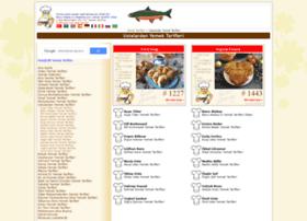 usta.lezzetler.com