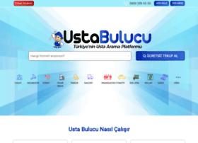 ustabulucu.com