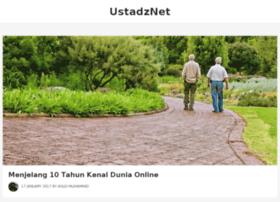 ustadz.net