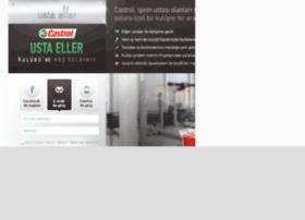 ustaeller.pixelplus.org