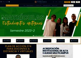 ustamed.edu.co