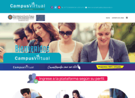 ustavirtual.edu.co