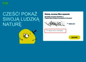 ustaw.njumobile.pl