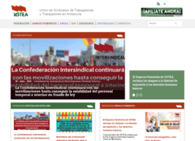ustea.org