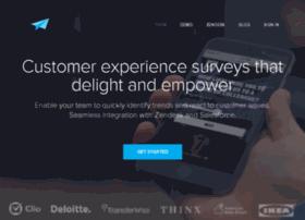 ustest.surveypal.com