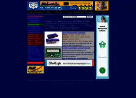 ustr.net
