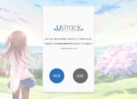 ustrack.amuse-c.jp