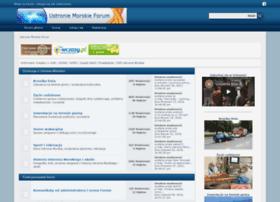 ustronie-forum.pl