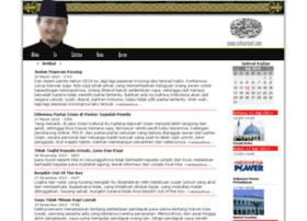 ustsarwat.com