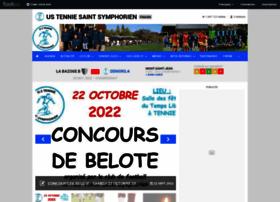 ustss.footeo.com