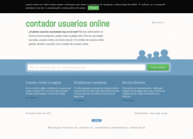 usuarios-online.com