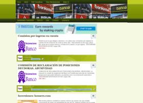 usuariosbancos.blogspot.com