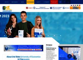 usue.ru