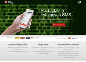 usundane.pl