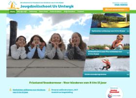 usuntwyk.nl