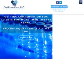 usvaccineinjurylaw.com