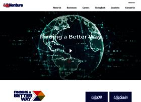 usventure.com