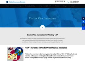 usvisainsurance.com