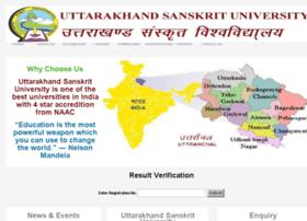 usvv.org