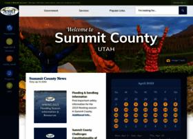 ut-summitcounty.civicplus.com
