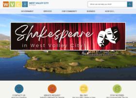 ut-westvalleycity2.civicplus.com