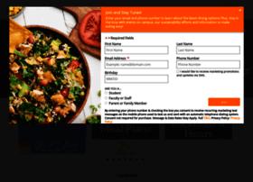 ut.campusdish.com