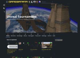 ut.gamebanana.com