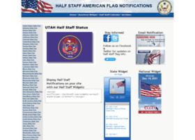 ut.halfstaff.org