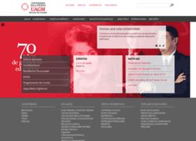 ut.suagm.edu