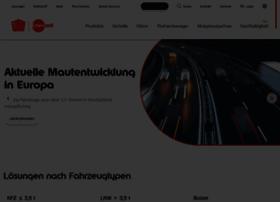 uta.com