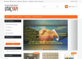utacyapi.com