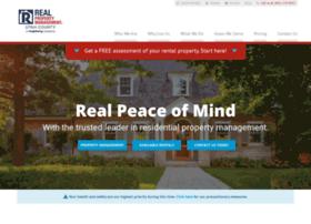 utah-county.realpropertymgt.com