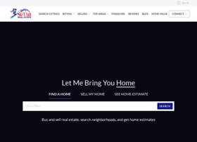 utah-home-search.com