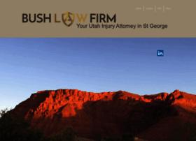 utah-personal-injury-attorney.com