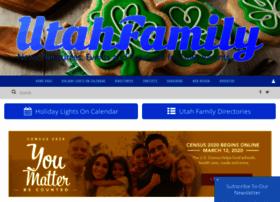utahfamily.com