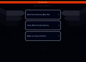 utahlovescupcakes.com