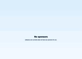 utahpace.com