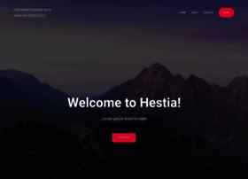 utama-training.com