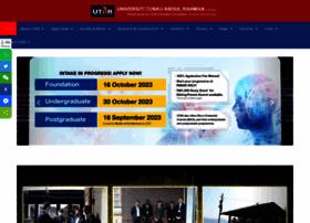 utar.edu.my