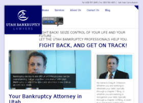 utbankruptcylawyers.com