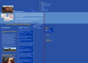 utbf.org
