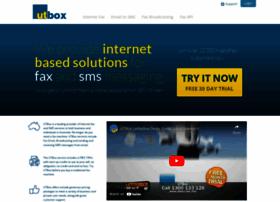 utbox.net