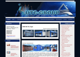 utc-group.com.ua