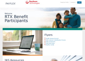 utc.payflexdirect.com